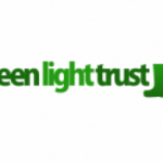 Green Light Trust